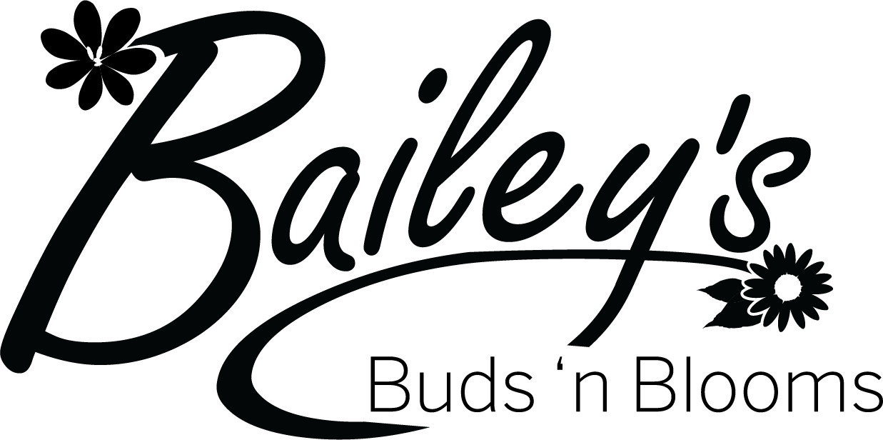 Bailey's Buds 'n Blooms